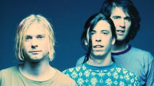 Nirvana – A lemez, amivel megváltoztatták a rocktörténelmet