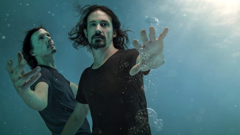 Gojira – Hozzánk is elhozzák 2016 egyik legjobb metal albumát