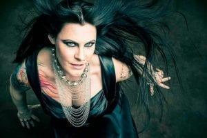 Nightwish – Egyéves pihenőn a szimfonikus metal nagymesterei