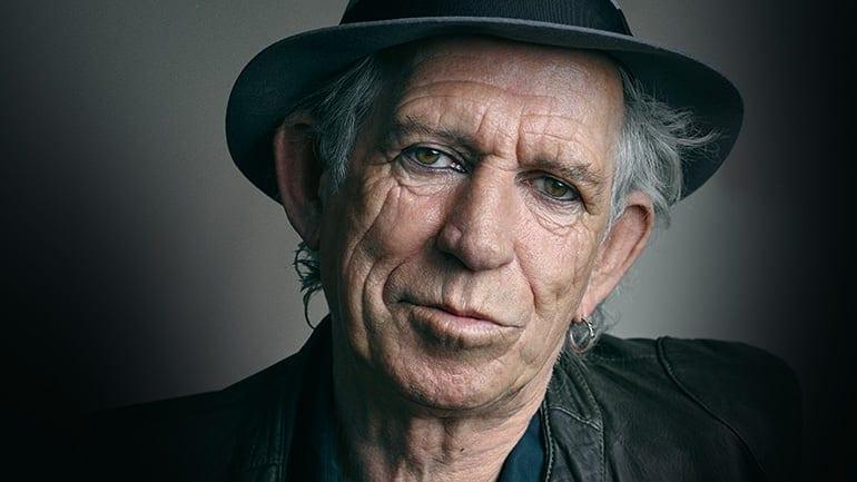 The Rolling Stones – 2017 őszén beveszik Európát