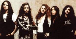 Dream Theater – A 25 éves jubileum ellenére is előre tekintenek