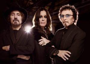 Black Sabbath – Van élet a vég után is
