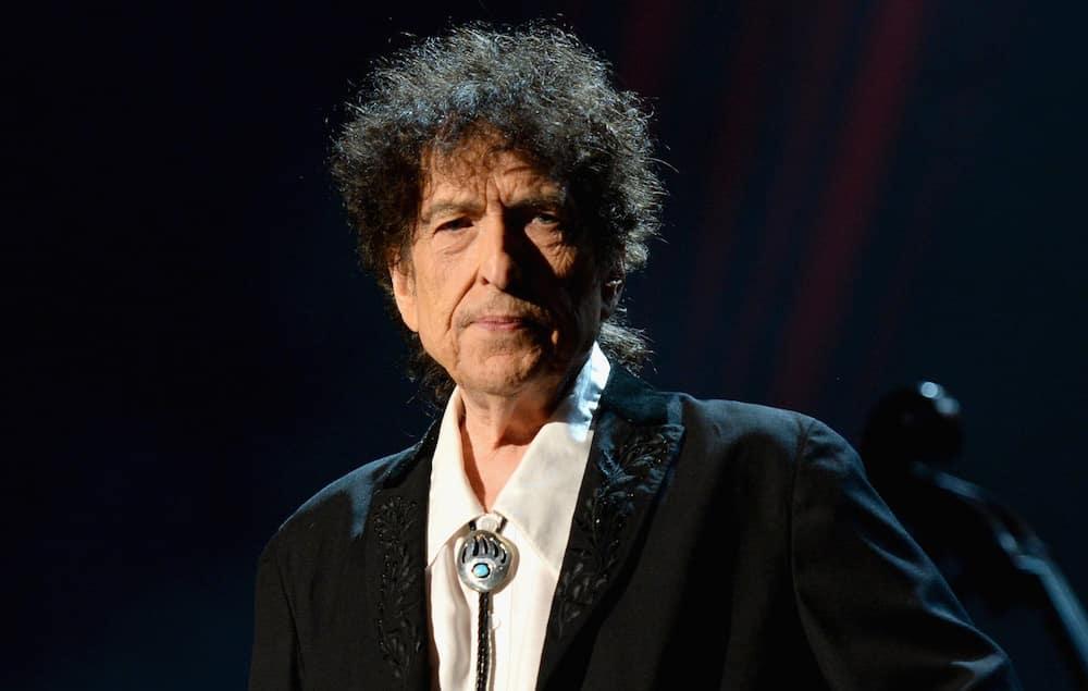 Bob Dylan – Tavasszal Európába jön a rockpoéta