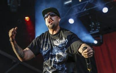 Cypress Hill – Nyolc év után jön az új albumuk