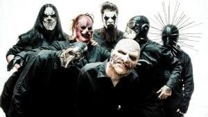 Slipknot – A legsötétebb időkben járnak