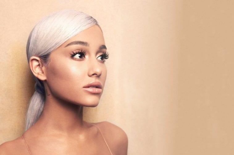 Ariana Grande – Átvette az irányítást karrierje felett