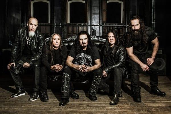 Dream Theater – Nem alszanak be a metalosok majd az új lemezen