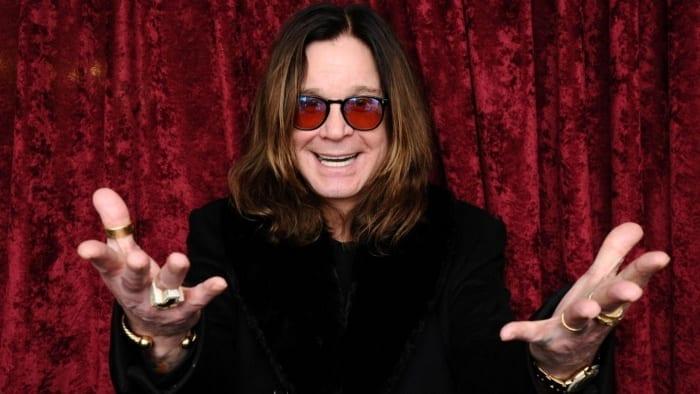 Ozzy Osbourne – 2020-ban a Judas Priesttel tér vissza a Sötétség Hercege