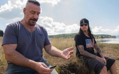 Lindemann – Már a második lemeze jön az őrült duónak