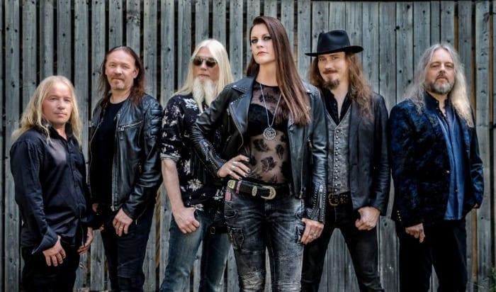 Nightwish – Az állandóság jegyében készül az új album