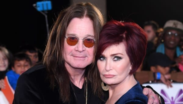 Ozzy Osbourne – Új albummal kárpótolja európai rajongóit