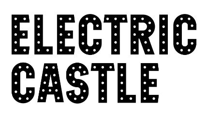 Twenty One Pilots és Foals az Electric Castle fesztiválon