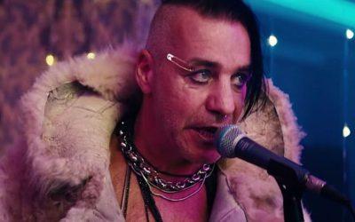 Lindemann – A tökéletes házasság